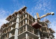 Building Construction Workers Act