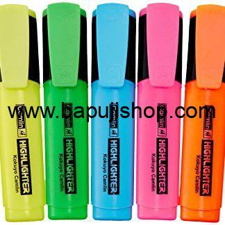 Pen Highlighter
