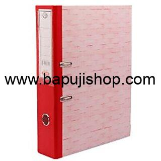 box file for office stationery